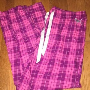 PINK Victoria's Secret Pajama Pants